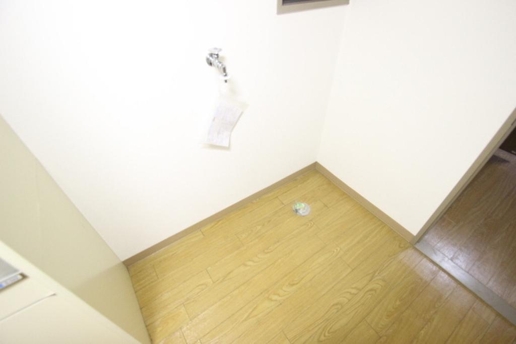 広島県広島市安佐南区西原8丁目 他号室画像