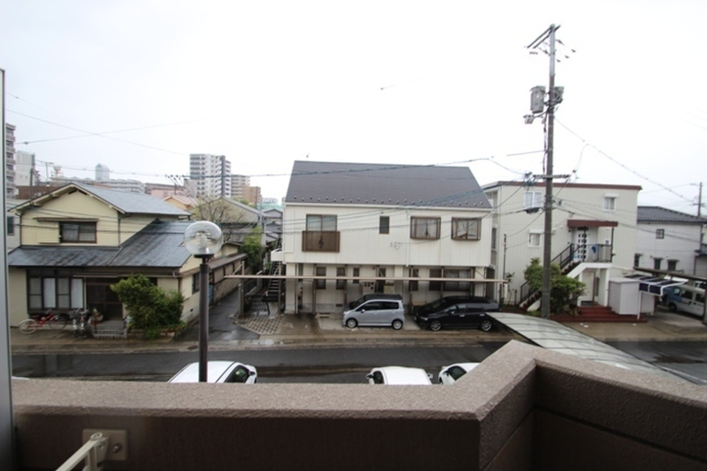 HIROSHIMA KENHIROSHIMA SHI ASAMINAMI GION2丁目