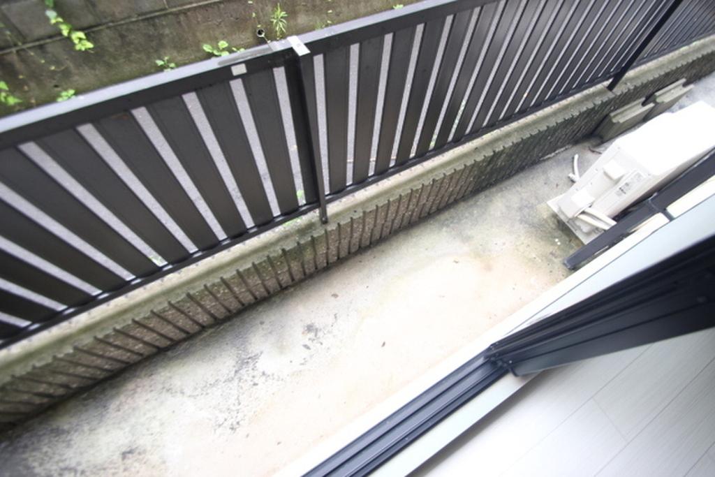 岡山県岡山市東区鉄 ※他号室の写真です。