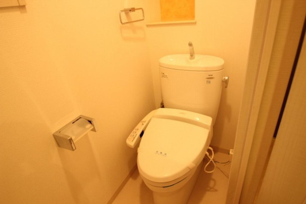 広島県広島市中区土橋町 ※別室の写真です