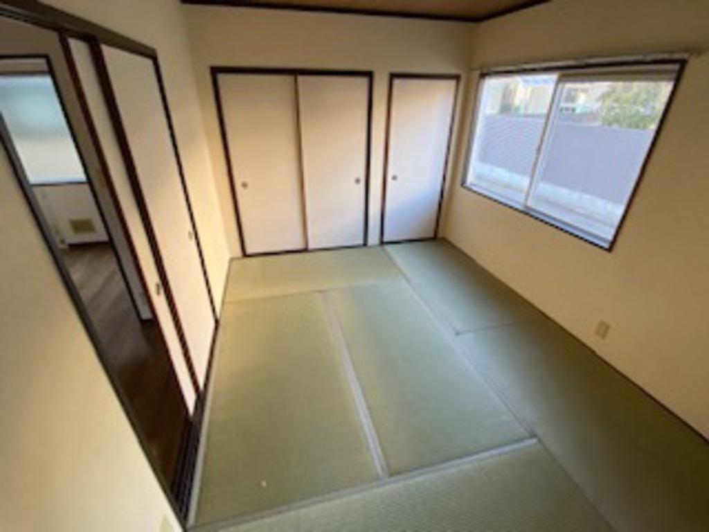 広島県安芸郡海田町曙町 ※別号室の写真です。