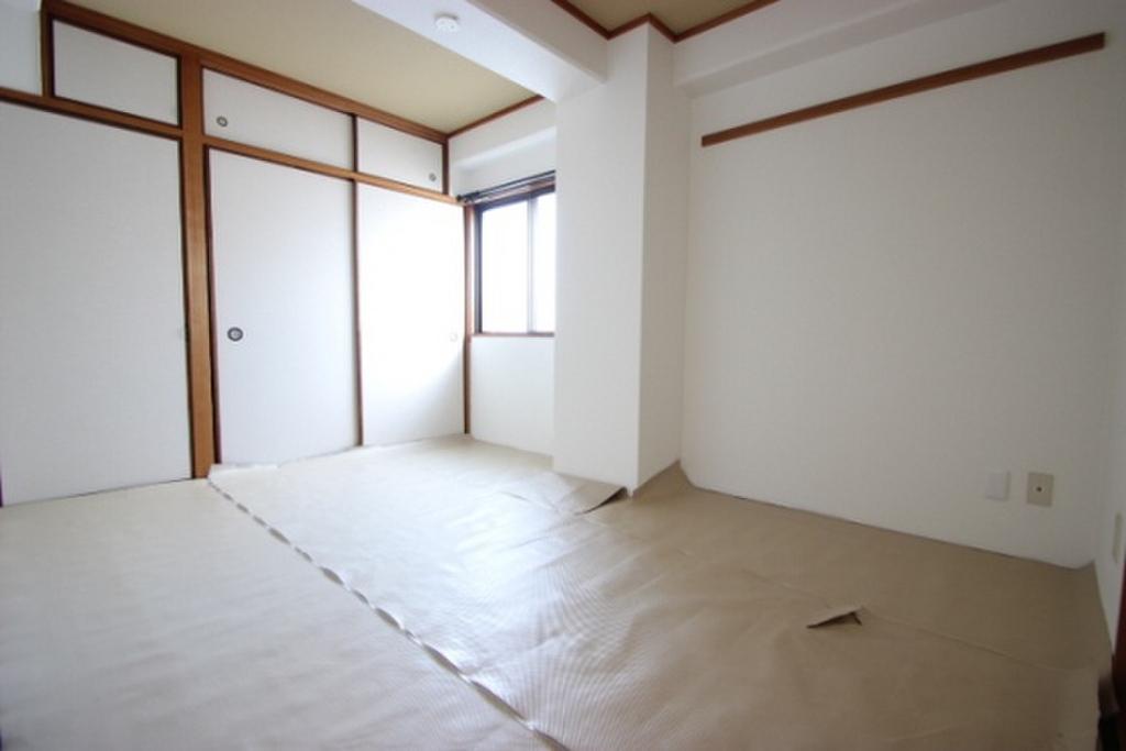 HIROSHIMA KENHIROSHIMA SHI NISHI KUFUKUSHIMACHO1丁目