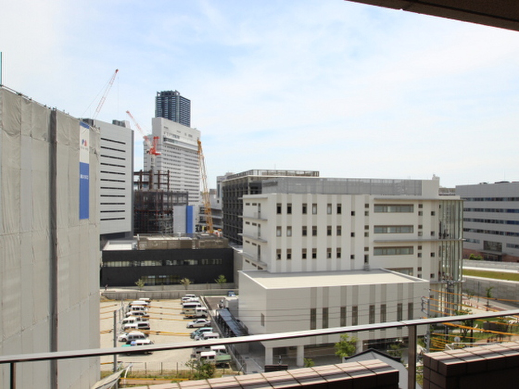 広島県広島市東区光が丘 ※別部屋の写真です