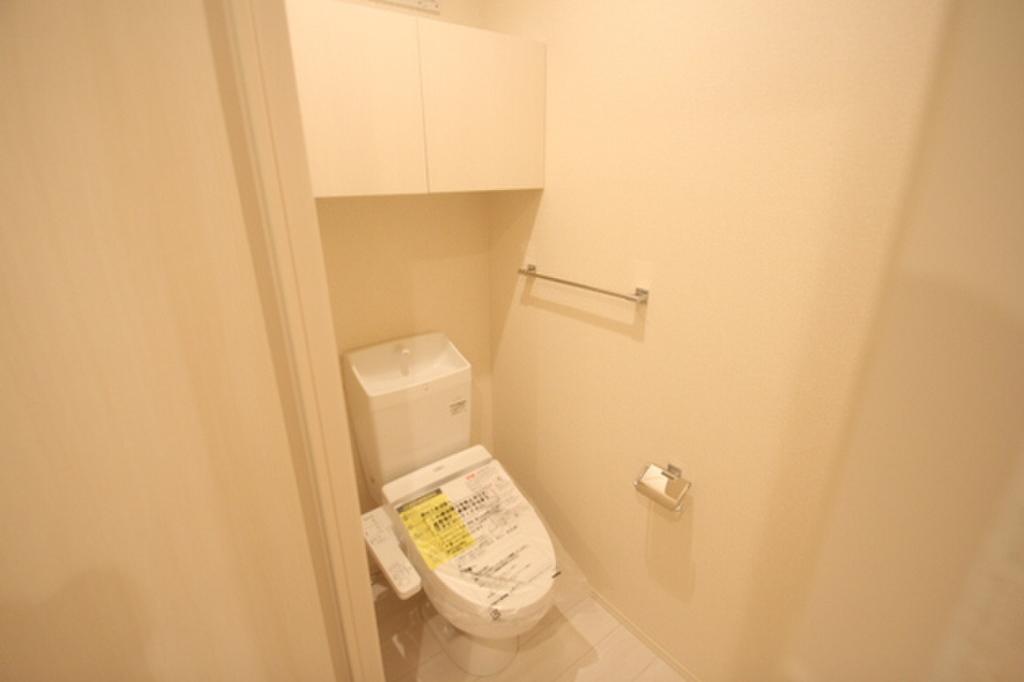 広島県安芸郡府中町柳ケ丘 ※302号室の写真になります。