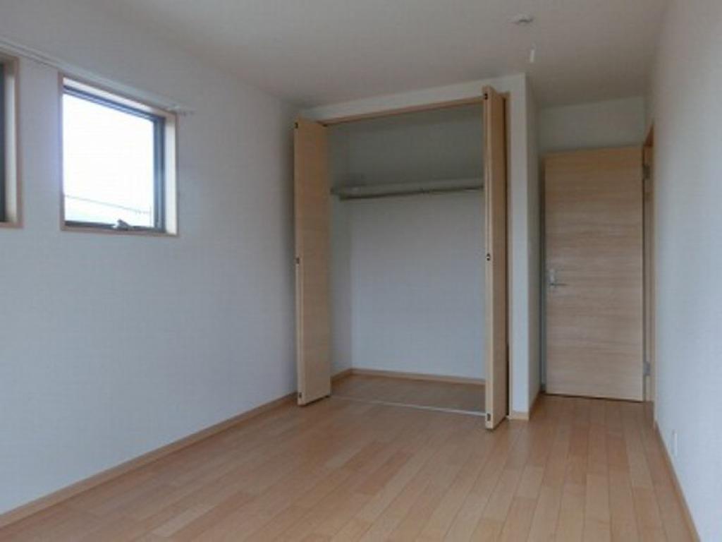 ※こちらの写真は同物件の別室の物の為、現況とは異なる場合があります。