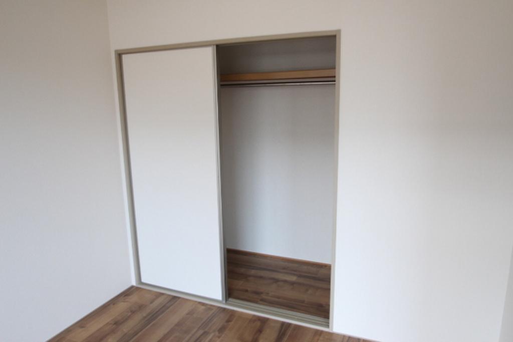 岡山県岡山市北区平野 ※他号室の写真です。