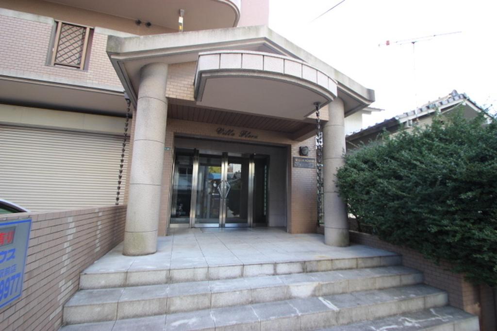 HIROSHIMA KENHIROSHIMA SHI NISHI KUHIGASHIKANOMMACHI