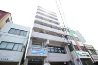 広島市中区東白島町の物件画像
