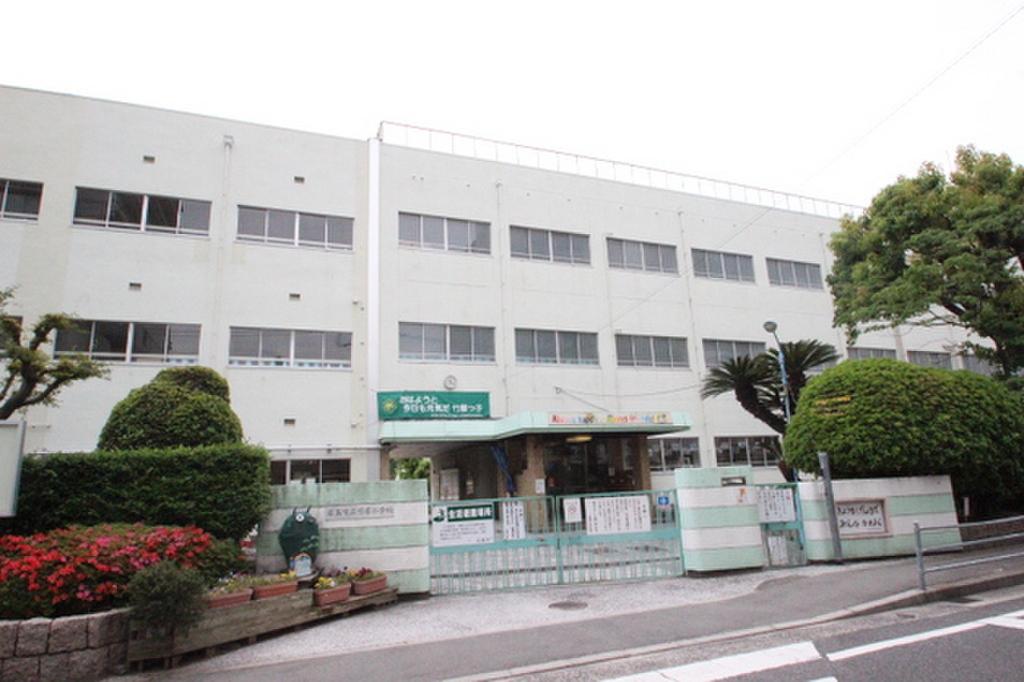 HIROSHIMA KENHIROSHIMA SHI NAKA KUTSURUMICHO
