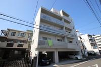 広島市西区三篠北町の物件画像