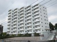 広島市西区古江東町2-33の物件画像