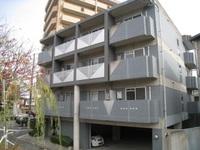 広島市西区新庄町の物件画像
