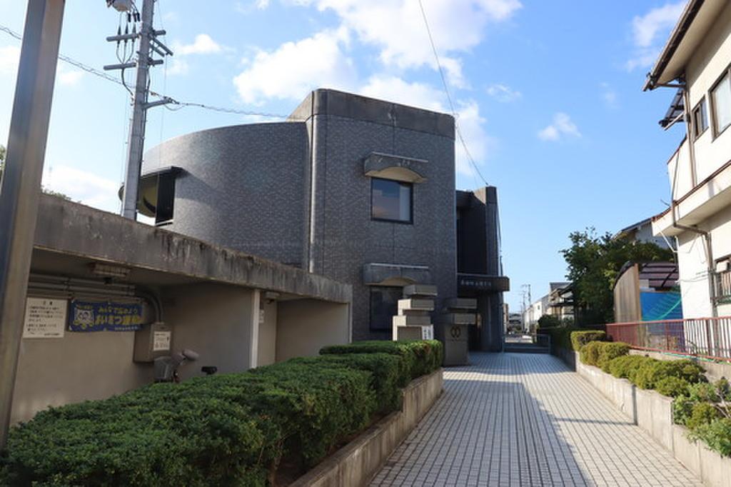 HIROSHIMA KENAKI GUN KAITA CHOMINAMITAISHOMACHI
