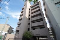 広島市西区井口台1丁目の物件画像