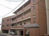 広島市西区古江東町の物件画像