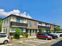 広島市東区戸坂中町の物件画像