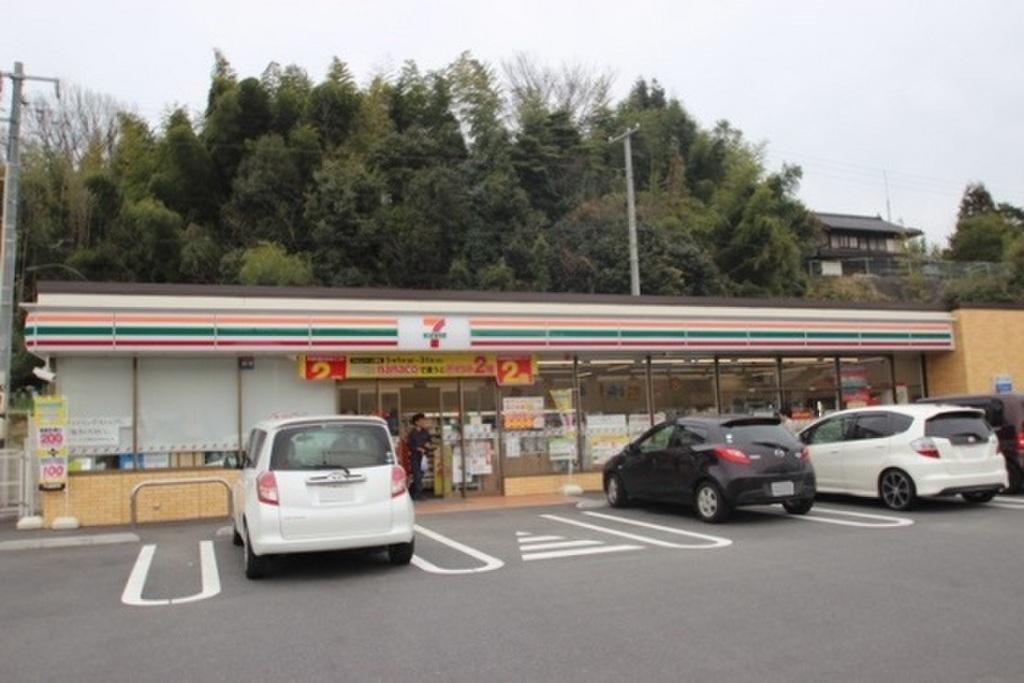 HIROSHIMA KENHIROSHIMA SHI SAEKI KUTOSHIMATSU2丁目