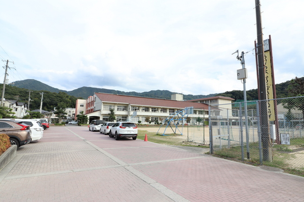 広島県安芸郡海田町大立町