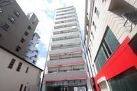 広島市西区西観音町の物件画像