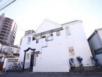 岡山県岡山市北区西古松西町の物件画像