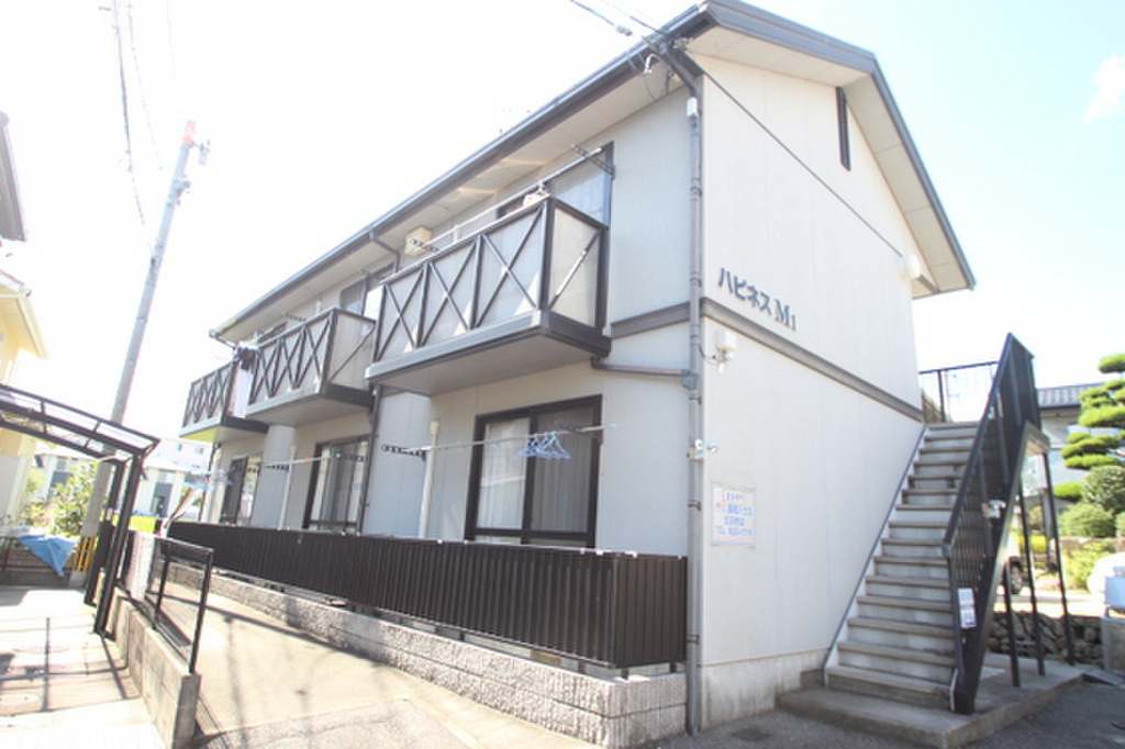 ☆広島工業大学学生人気物件☆バストイレ別洗濯機室内☆