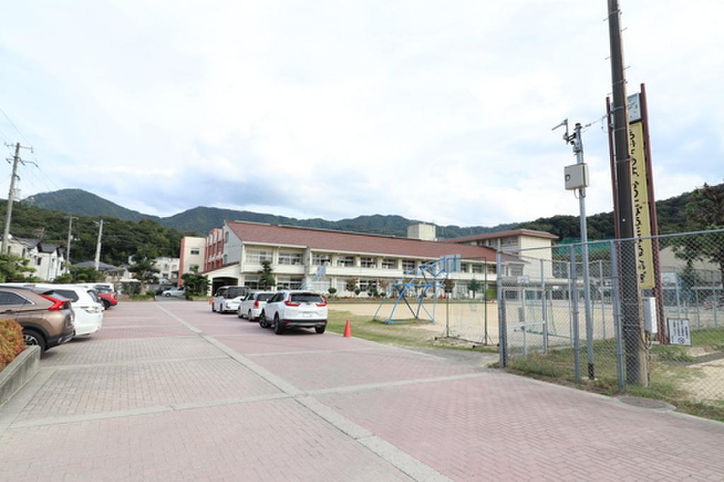 広島県安芸郡海田町栄町