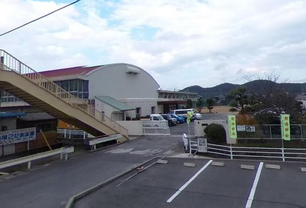 岡山県岡山市東区東平島