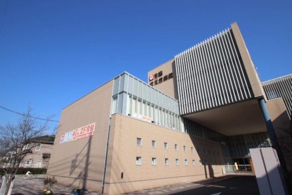 HIROSHIMA KENHIROSHIMA SHI SAEKI KUYAHATA3丁目