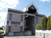 東野公民館